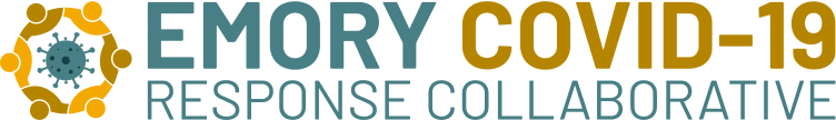 Emory COVID-19 Response Collaborative