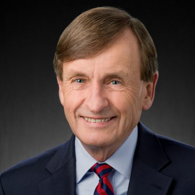 James W. Curran, MD, MPH